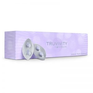 TRUVIVITY BY NUTRILITE OxiBeauty Beauty Supplement